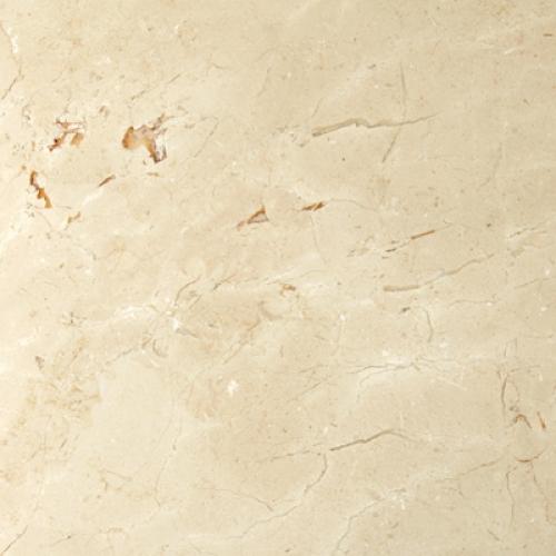 Crema marfil Clásico