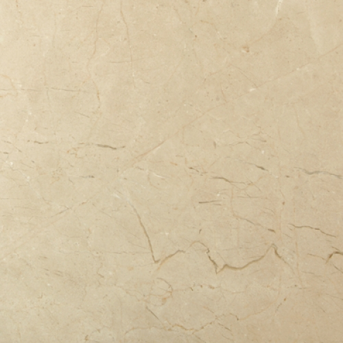 Crema Marfil Comercial