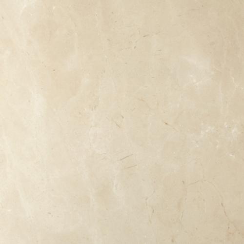 Crema marfil SELECTO
