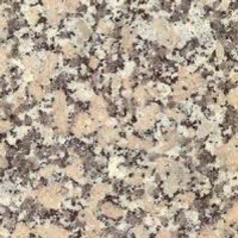 Granito crema julia
