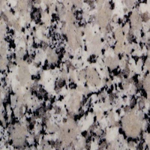 Granito grisperla crema