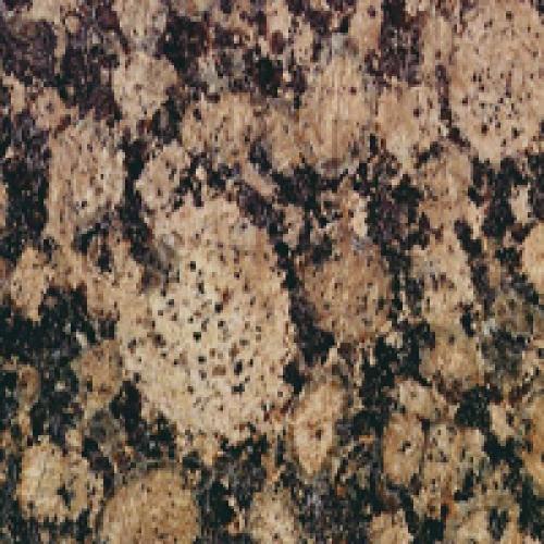 Granito marron baltico